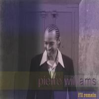 Pierre' Williams | I'll Remain