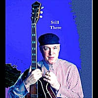 Piers Lawrence Quartet | Still There - Single