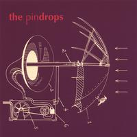 The Pindrops | The Pindrops
