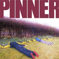 Pinner | Return of the Pin, Vol.1: We Might Not Win but We're Claiming Victory