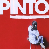 Pinto | Short Songs About Longing Are Better Than Long Songs About Shortcomings