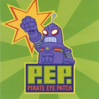 Pirate Eye Patch | Beats For Sale