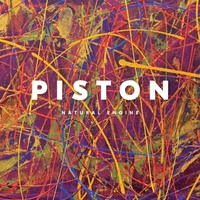 Piston | Natural Engine