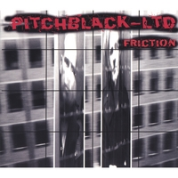 Pitchblack-LTD | Friction