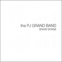The Pj Grand Band | Grand Songs