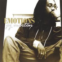 PJ Morton | Emotions