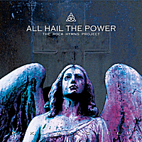 P.K. Mitchell | All Hail the Power: The Rock Hymns Project