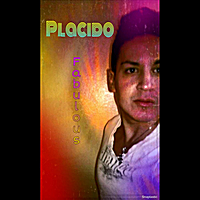 Placido | Fabulous
