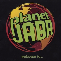 Planetjabr | Welcome To...
