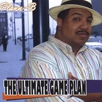 Plann-B | The Ultimate Game Plan