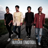 Plastik Charm | Human Emotion
