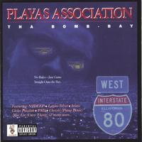 Playas Association | The Bomb-Bay