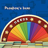 Playboy's Bend | Needs