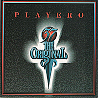 Various Artists | Playero 37 The Original (20 Anniversary)
