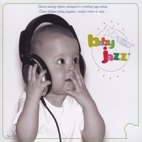 Playtime Music | Baby Jazz