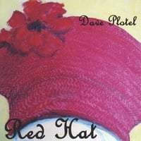 Dave Plotel | Red Hat