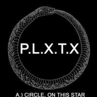 P.L.X.T.X | Circle, On This Star
