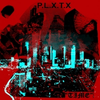 P.L.X.T.X | Time (Screwed)