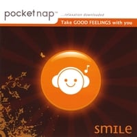 Pocketnap | Smile