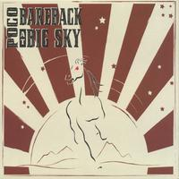 Poco | Bareback At Big Sky