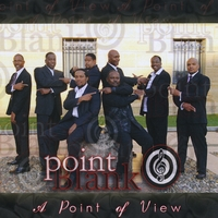 Point Blank | A Point Of View