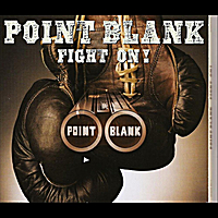 Point Blank | Fight On