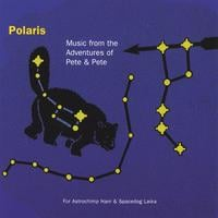Polaris | Music From The Adventures Of Pete & Pete