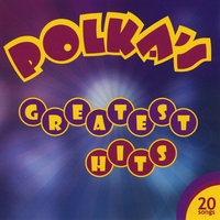 Various Artists | Polka's Greatest Hits, Vol.2