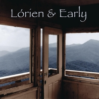 Lorien & Early | Lorien & Early