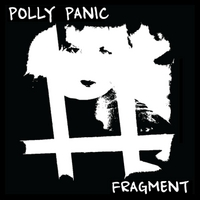 Polly Panic | Fragment