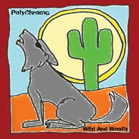 Polychrome | Wild and Woolly