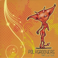 PolyGroovers | Trips and Ticks