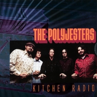 The Polyjesters | Kitchen Radio