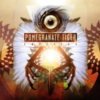 Pomegranate Tiger | Entities