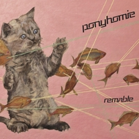 PonyHomie | Remable