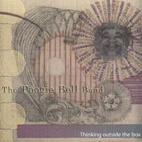The Poogie Bell Band | Thinking Outside The Box