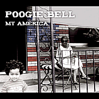 Poogie Bell Band | My America