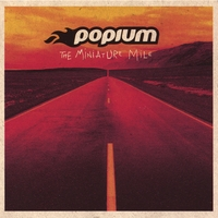 Popium | The Miniature Mile