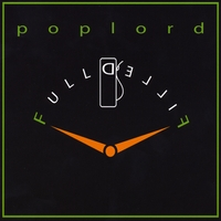 Poplord | Full/Filled