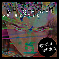 Michael | Go Getter (Special Edition)