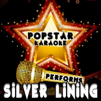 Popstar Karaoke | Silver Lining (Crazy Bout You) [Tribute to Jessie J]