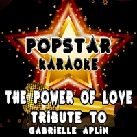 Live Airplay | The Power of Love (Tribute to Gabrielle Alpin)