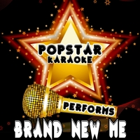 Popstar Karaoke | Brand New Me (Tribute to Alicia Keys)