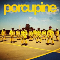 Porcupine | Force Field
