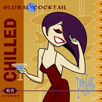 Porkpie | Global Cocktail Chilled
