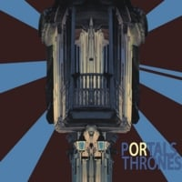 Portals or Thrones | Portals or Thrones