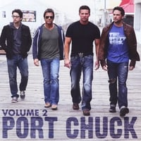 Port Chuck