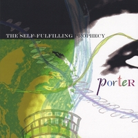 Porter | the self-fulfilling prophecy