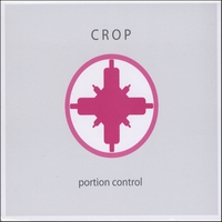Portion Control | Crop