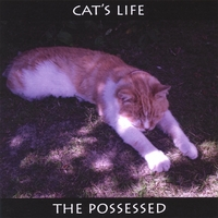 The Possessed | Cat's Life
